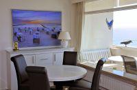 Die Essecke - Bild 2: Majestätische Aussicht Sierksdorf